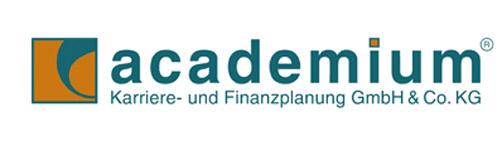 Karriere- und Finanzplanung für Akademiker