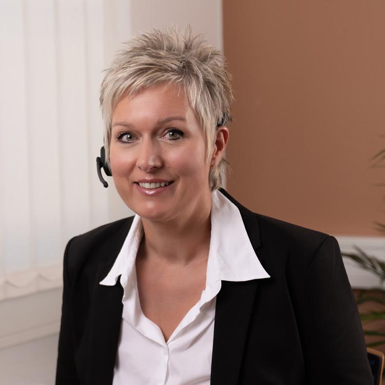 academium | Karriere- & Finanzplanung für Individualisten - Janka Kleinert-Sauermann